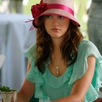 Icon Style: Blair Waldorf