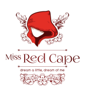 missredcape-logo-vertical_color