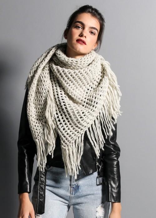 kit-tejer-lana-fina-bufanda-ranta-scarf-01_1