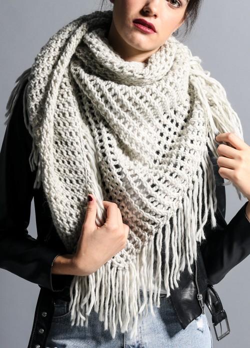 kit-tejer-lana-fina-bufanda-ranta-scarf-04_1