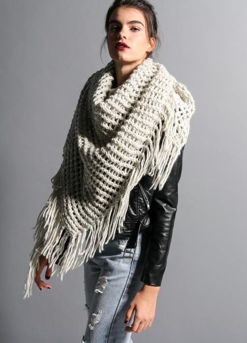kit-tricot-laine-fine-echarpe-ranta-scarf-05_2