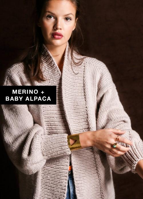 kit-tejer-meripaca-lana-merino-baby-alpaca-chaqueta-greta-cardigan-01_1