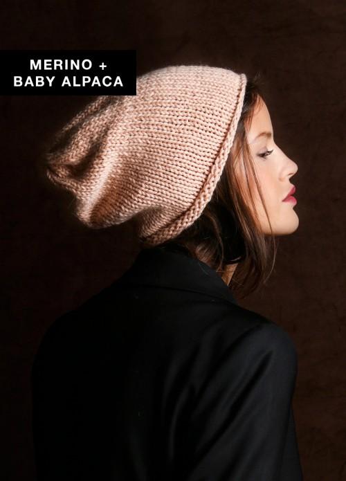 kit-tejer-meripaca-lana-merino-baby-alpaca-gorro-duke-beanie-01_1