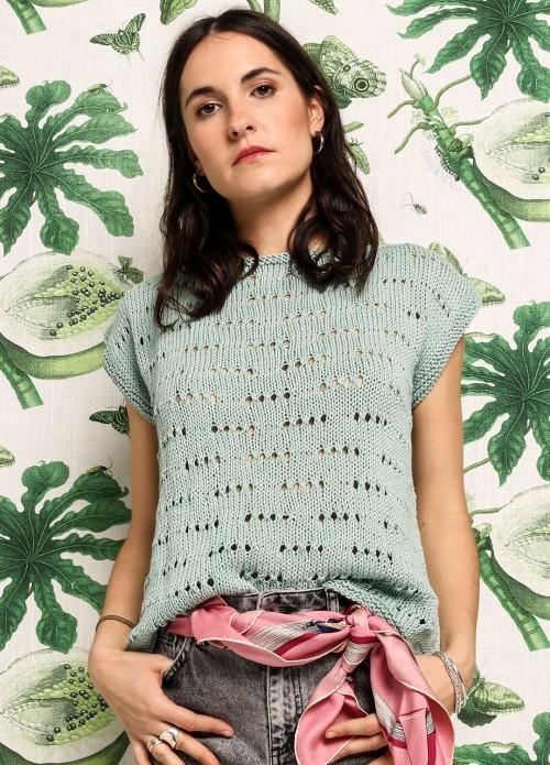 kit-tejer-algodon-camiseta-Samba-tee_ES-01