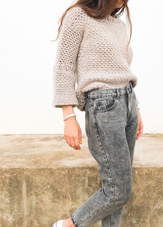 crochet-kit-petite-wool-nix-sweater_EN-04