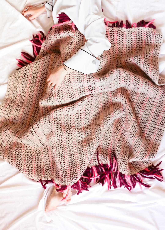 crochet-kit-wool-decor-Kukicha-blanket_EN-05