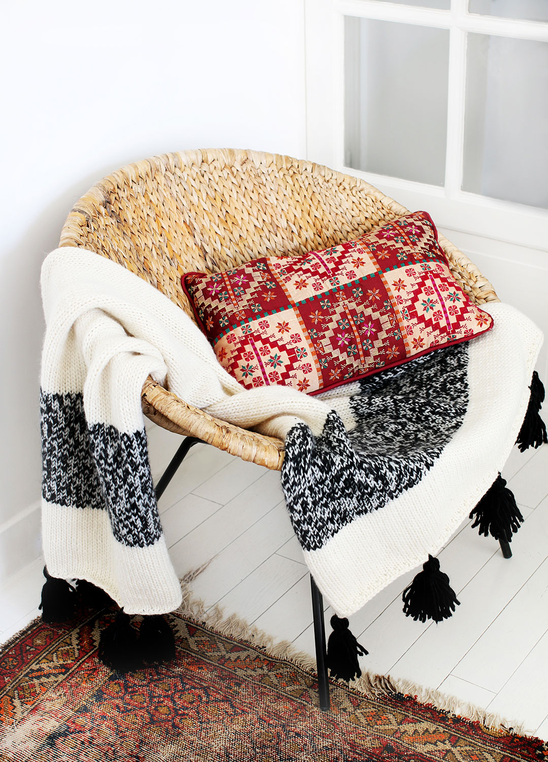 kit-tejer-lana-fina-manta-the-kilim-blanket_ES-01
