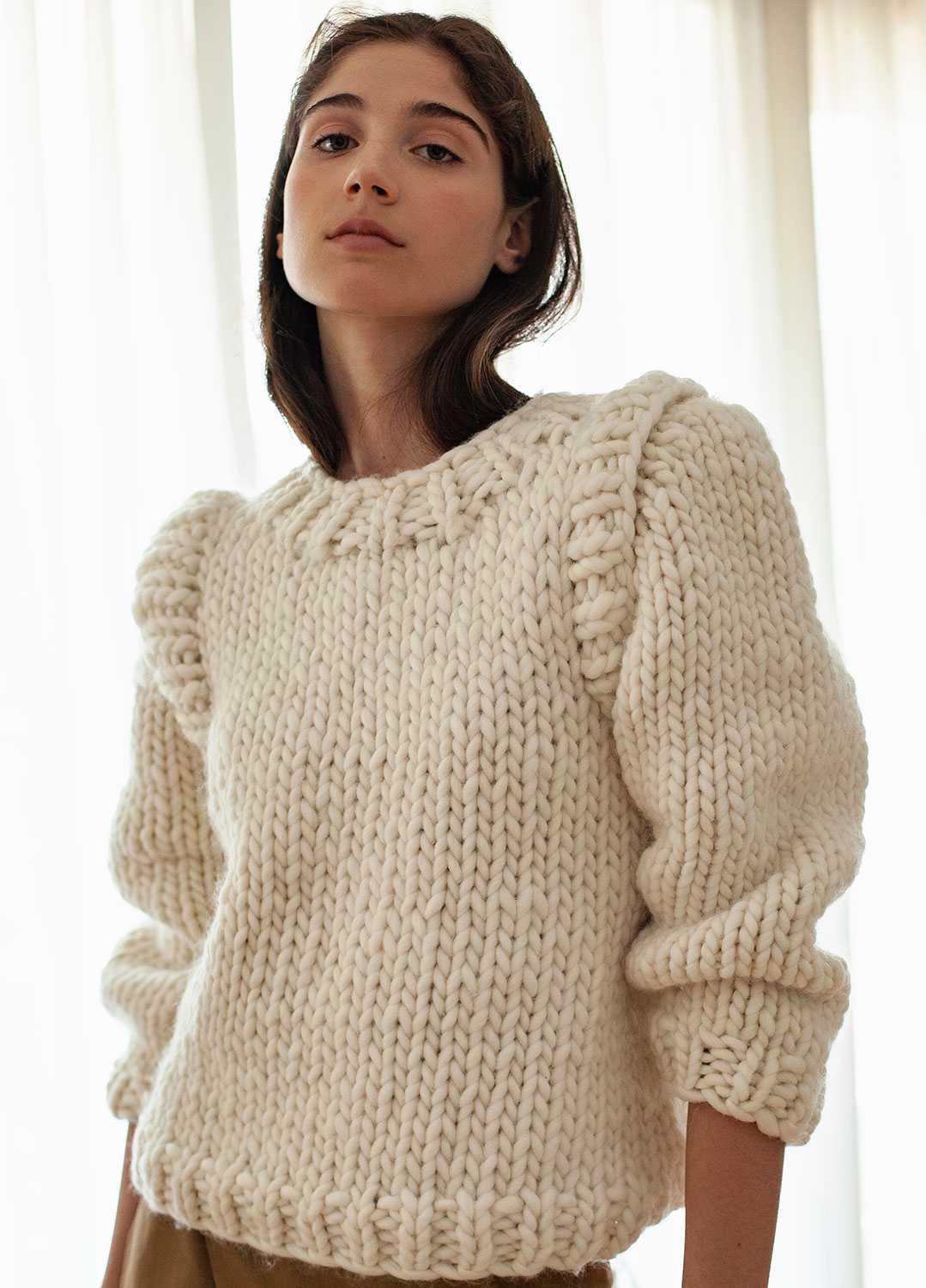 knitting-kit-wool-gaspard-sweater_EN-01