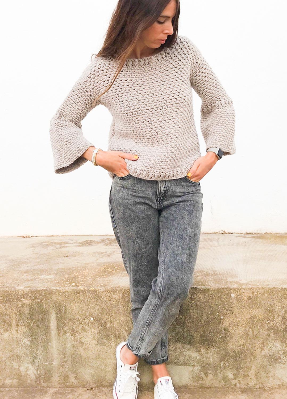 crochet-kit-petite-wool-nix-sweater_EN-01