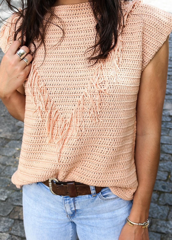 crochet-kit-pima-cotton-botos-tee-01