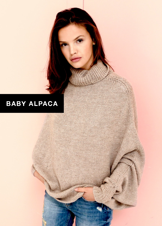 knitting-kit-baby-alpaca-birch-sweater-01_1_1