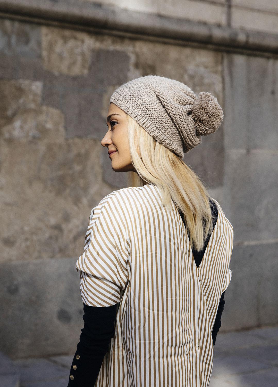knitting-kit-baby-alpaca-carrick-beanie_EN-01