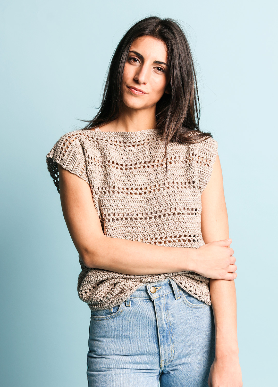 knitting-kit-pima-cotton-vere-tee_en-01_1_6
